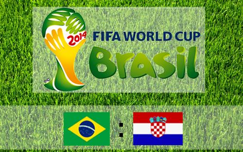 WM-2014